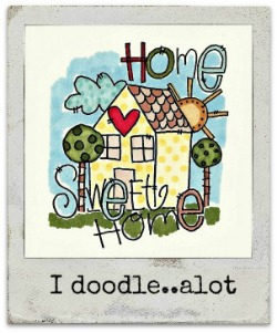 Homesweethome2012color