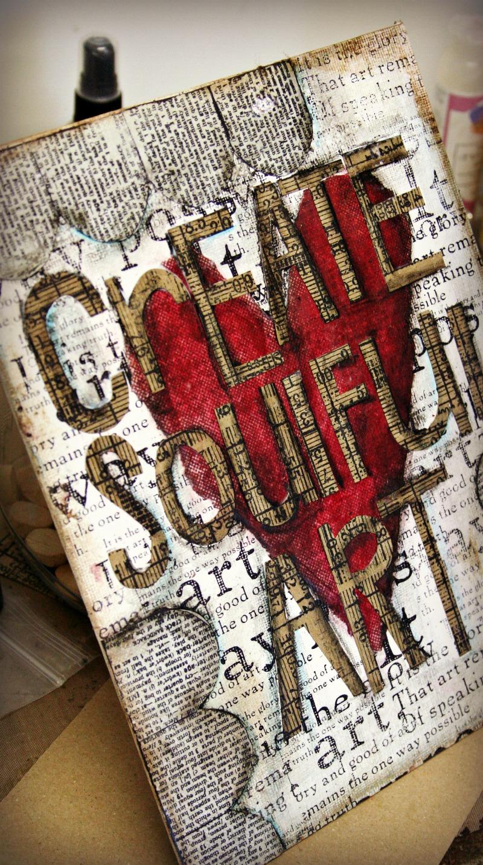 Soulfulart8