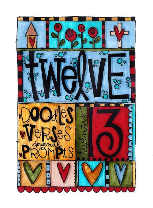 Twelve13adburn