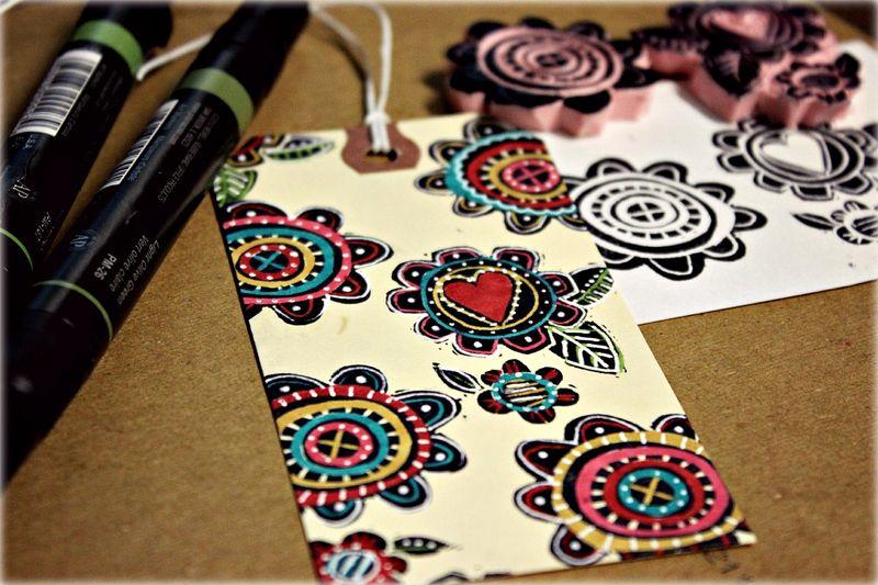 Littletagcolor2