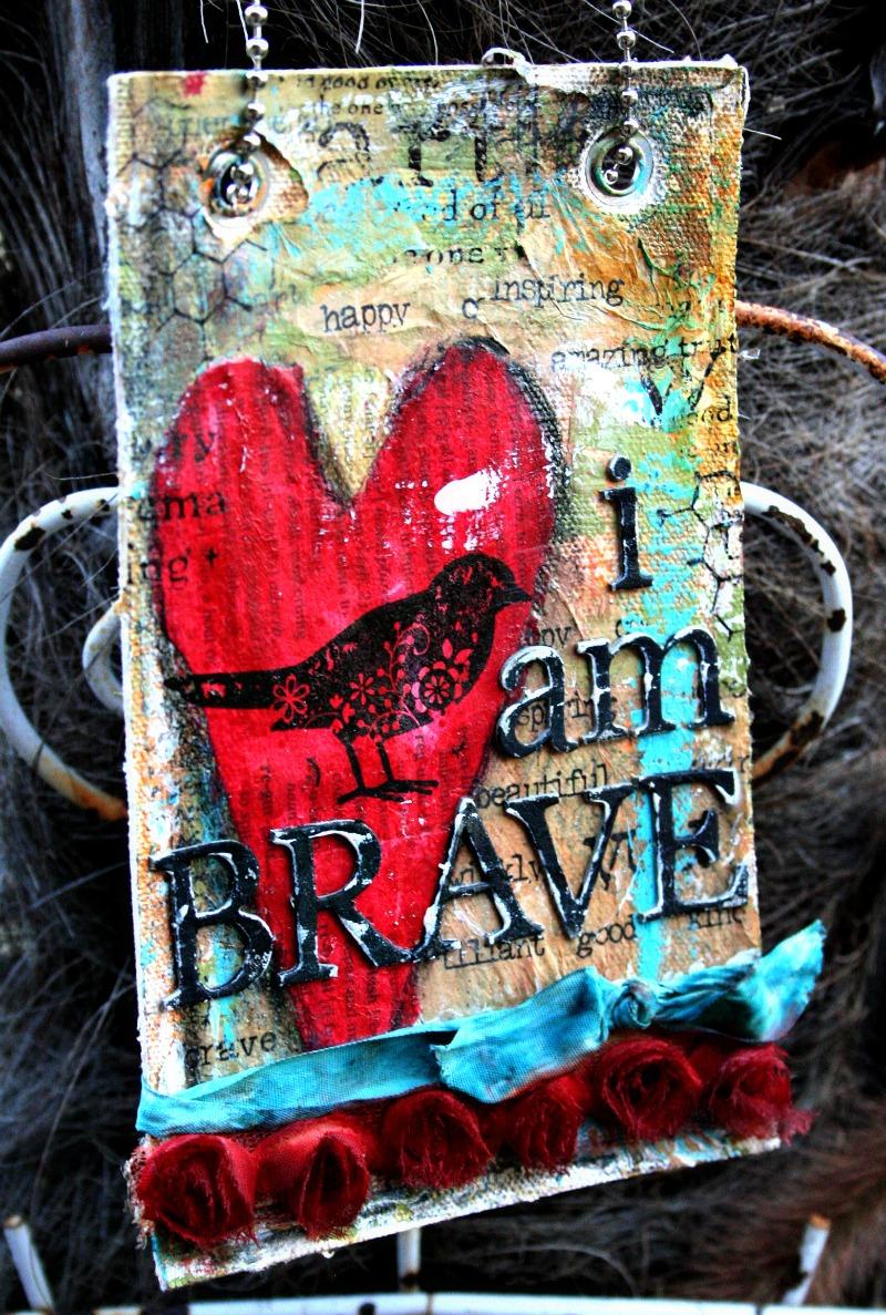 Bravegirlbirdie.jpg