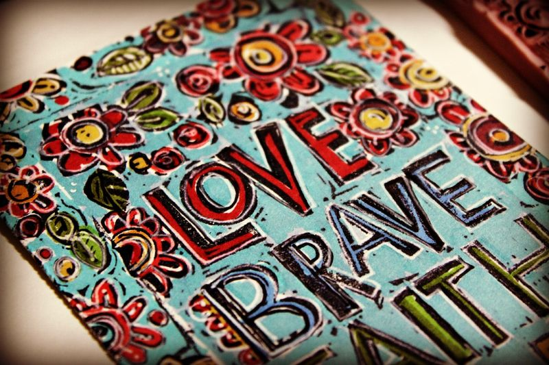 Lovebravefaith2