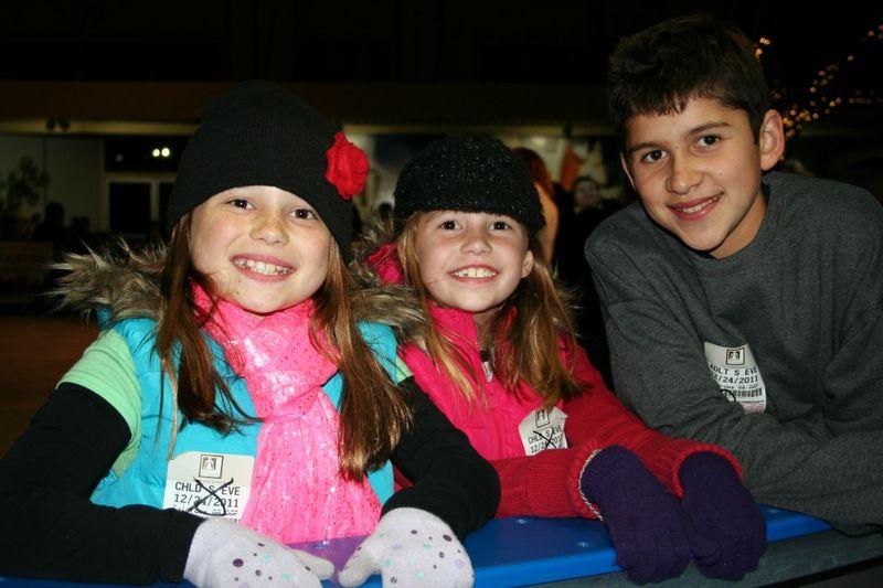 December2011