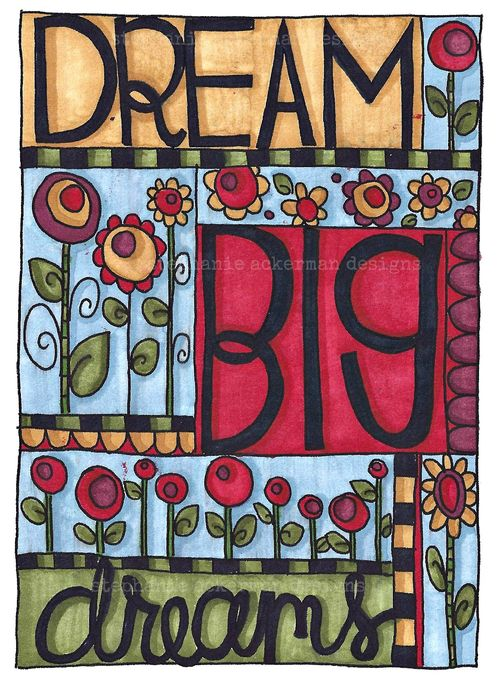 Dreambigdreamscolor300watermark