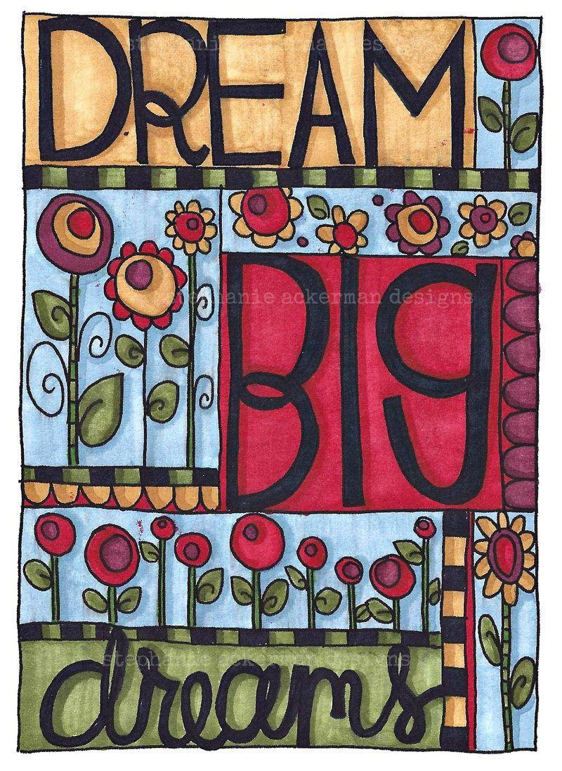 Dreambigdreamscolor300watermark