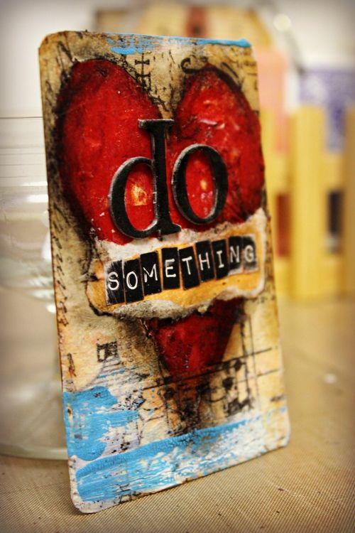 Dosomething
