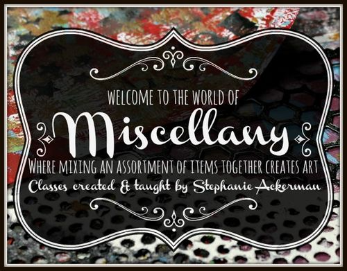 Miscellanybutton2