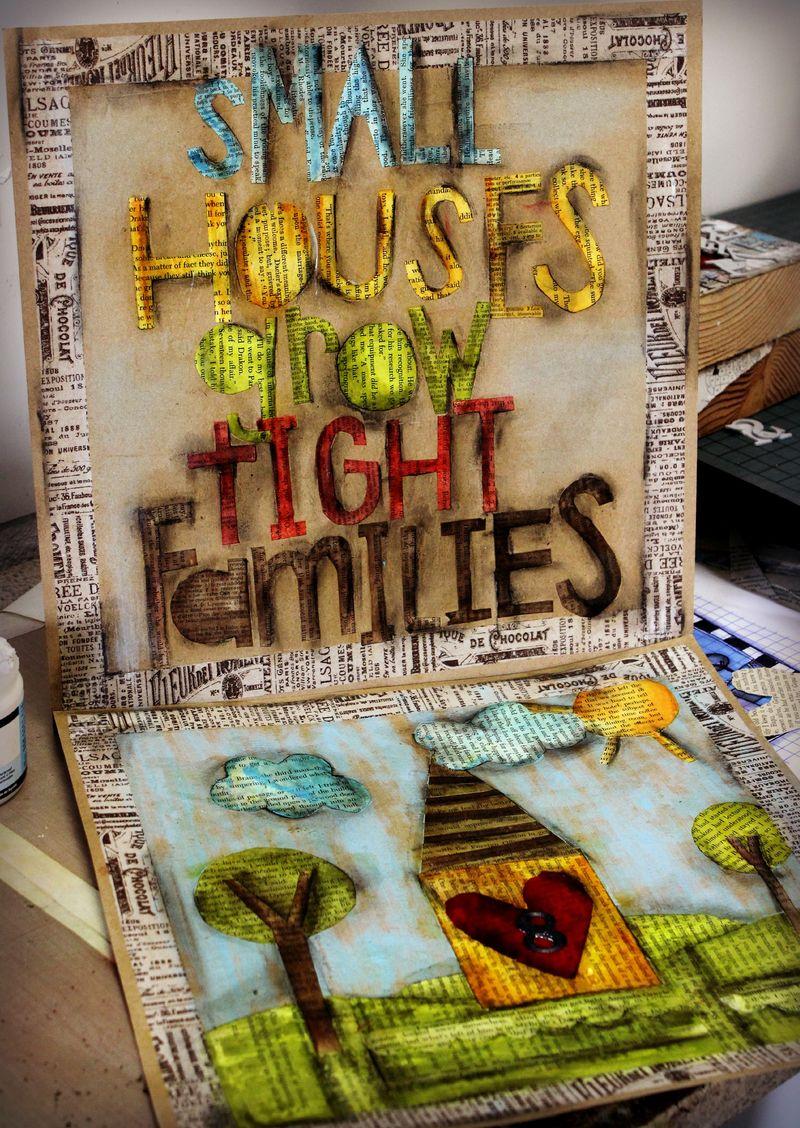 Smallhouses5