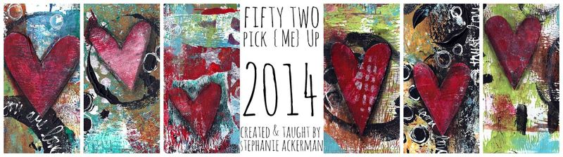 52pickup2013Collage