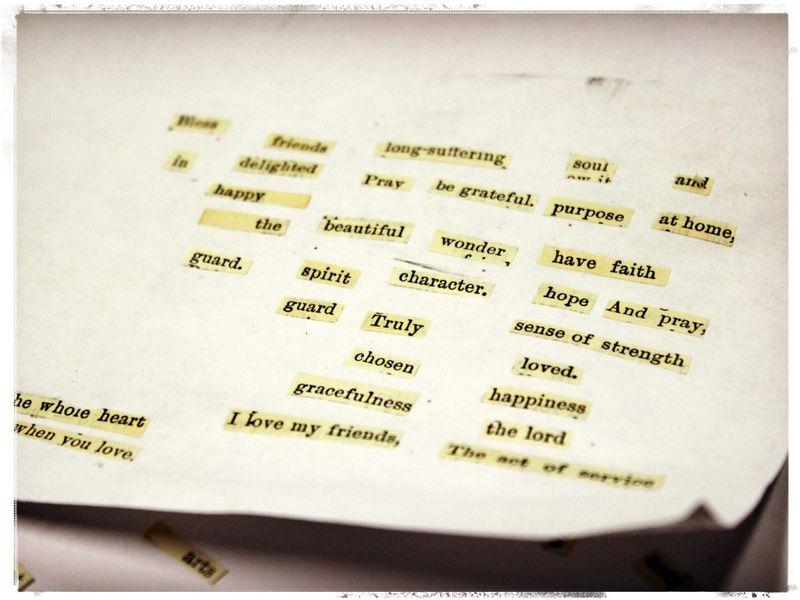 Oldbookwords2