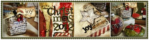 Handmadeholidays2012Collage