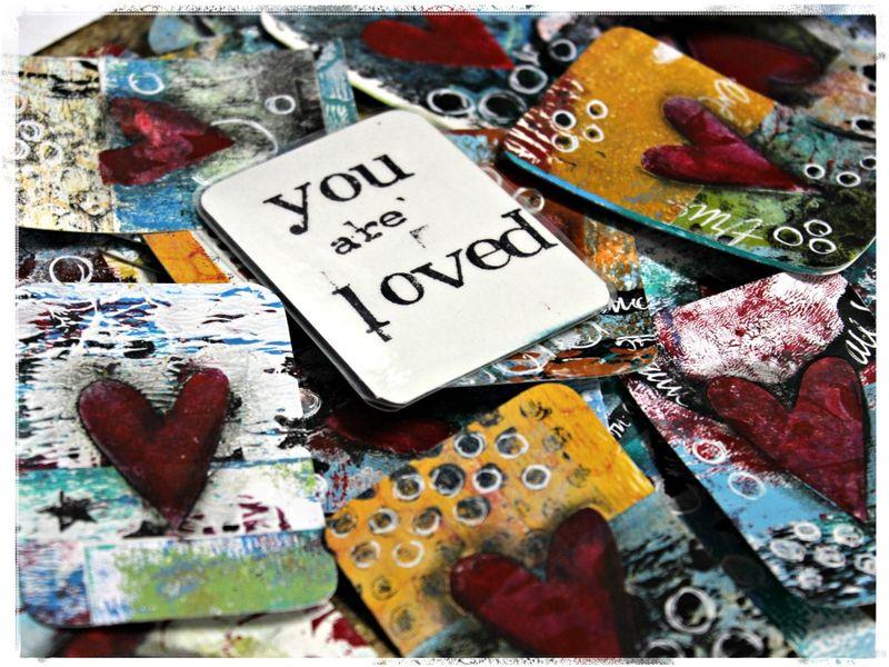 Lovedcards1