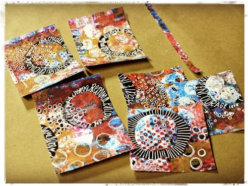 Artpaperartcards1