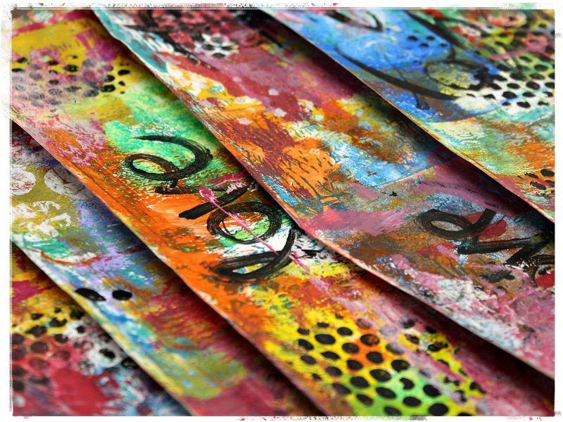Artpapergraffitilove1