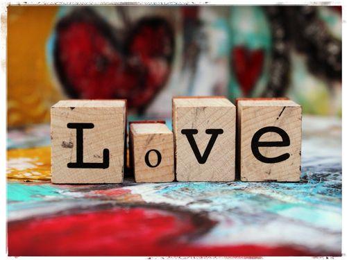 Feb 9 love