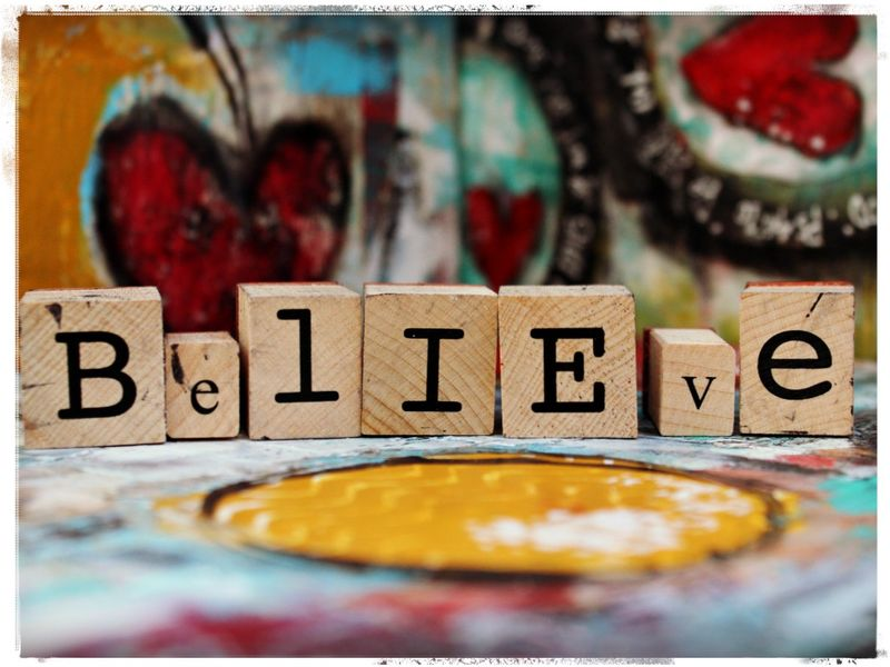 Jan19 believe