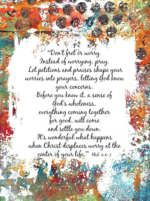 Verse4