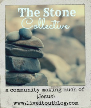 The Stone Collective Final logo jpeg