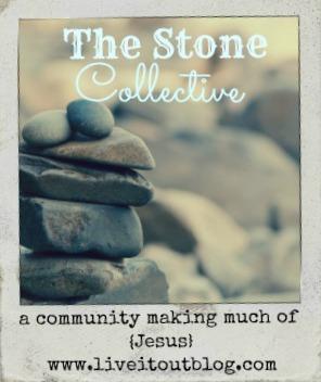 The Stone Collective Final logo jpeg