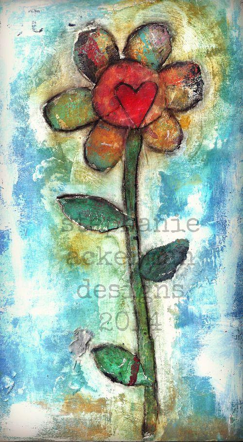 Floral1watermark