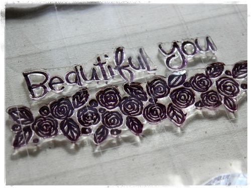 Beautifulyou1