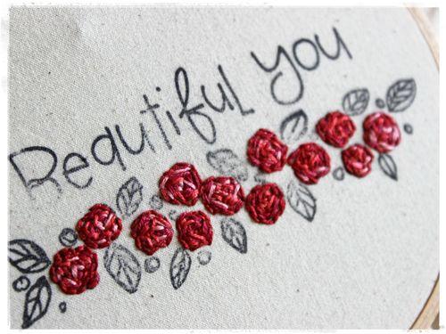 Beautifulyou7
