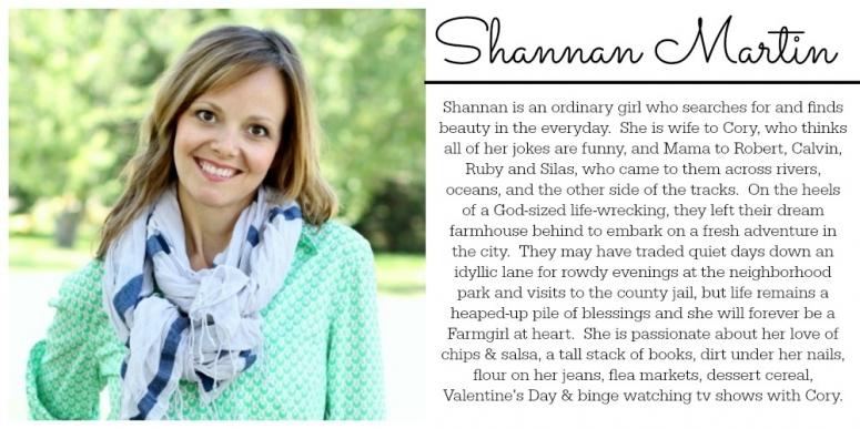 Shannan(pp_w775_h387)