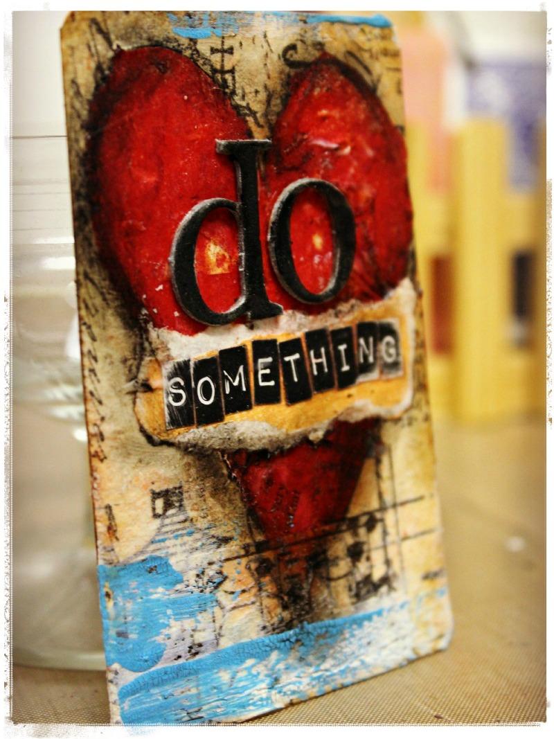 Dosomething1