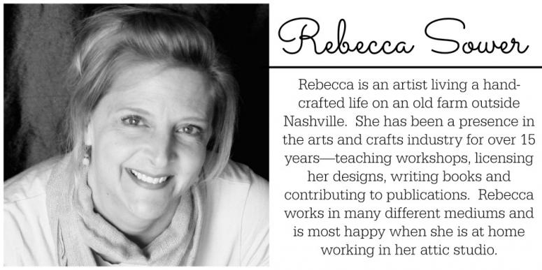 Rebecca(pp_w775_h387)