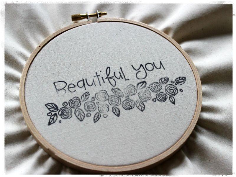 Beautifulyou2