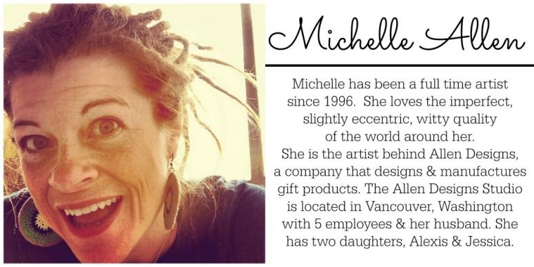 Michelle(pp_w775_h387)