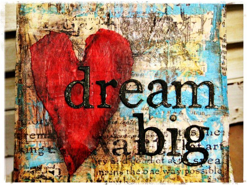 Dreambig910