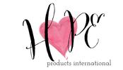Hopeproductsintlwebsite_copy_1412447186__49232