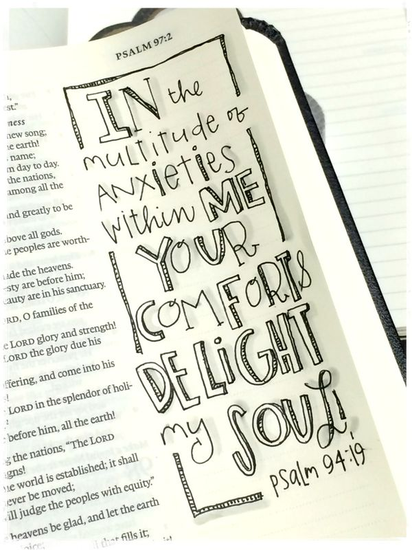Image Result For Bible Journaling Coloring