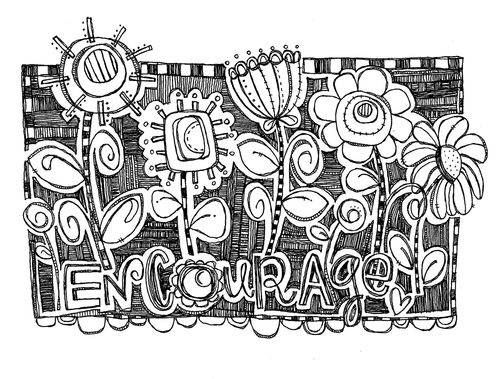 Week48encourage2