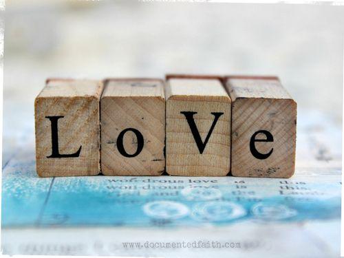 Love2016