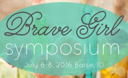Brave-Girl-Symposium-sidebar-ad-450