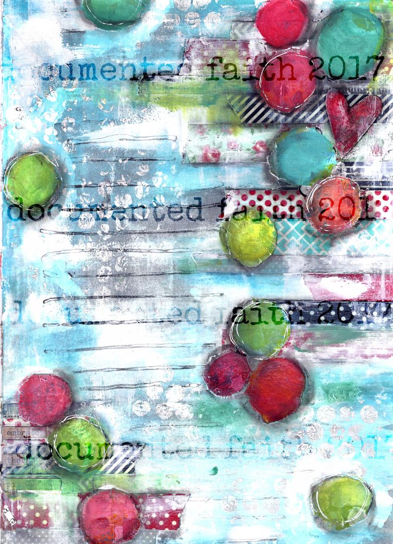 Backgroundart1watermark