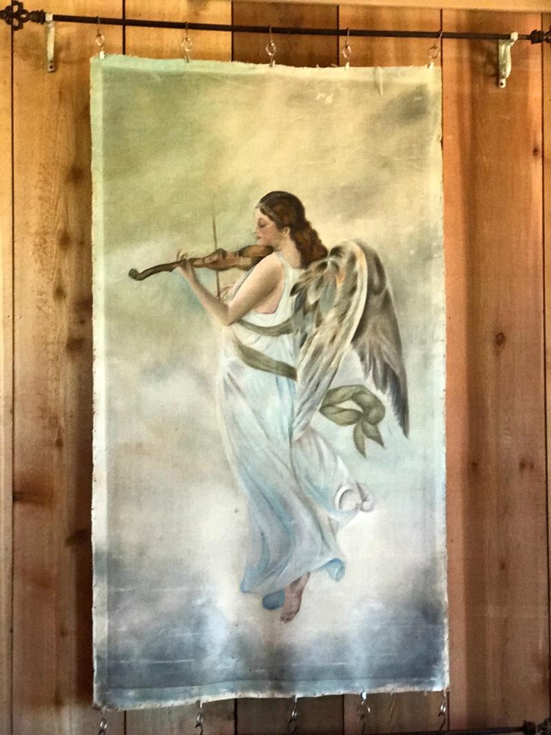 Whitehouseangel