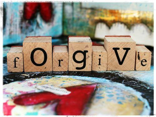 June 22 forgive