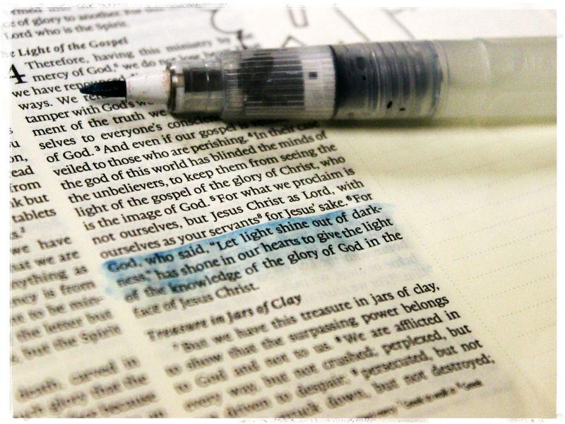 Biblejournaling0