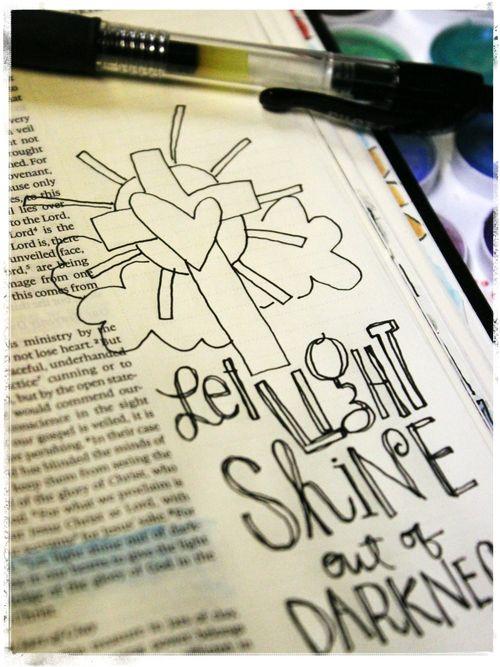 Biblejournaling2