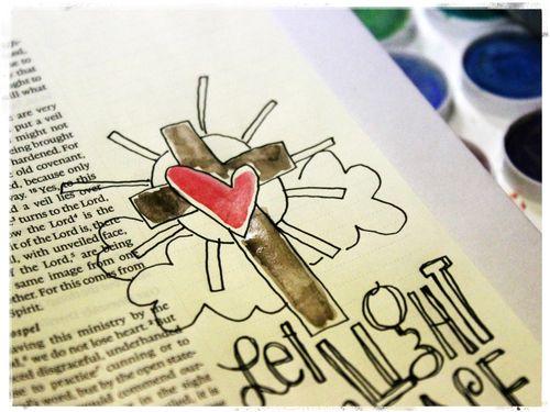 Biblejournaling4