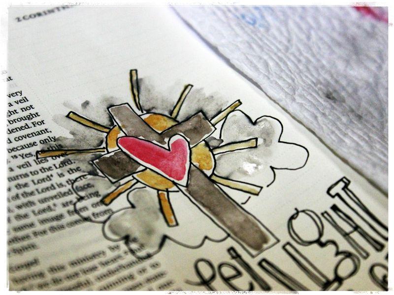 Biblejournaling5