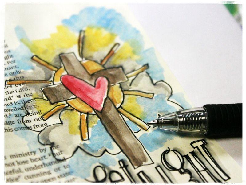 Biblejournaling10