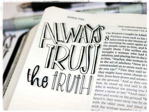 Alwaystrust7