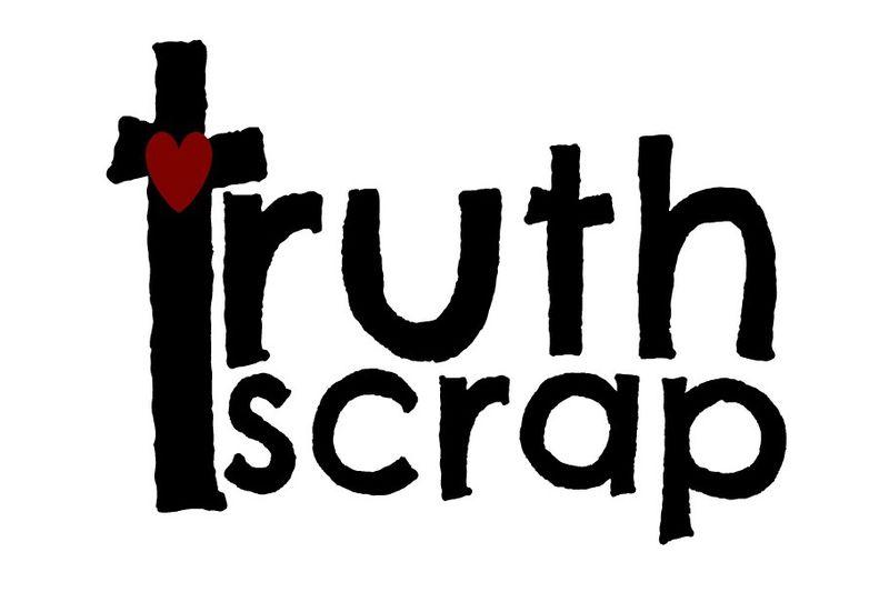 Truthscraplogo2