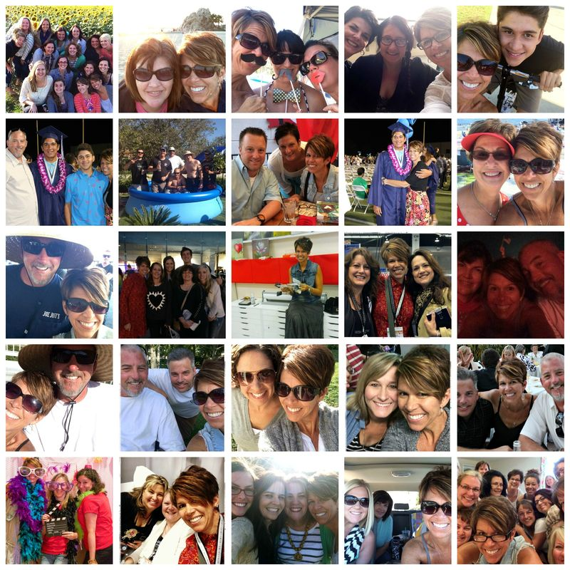 2014Collage