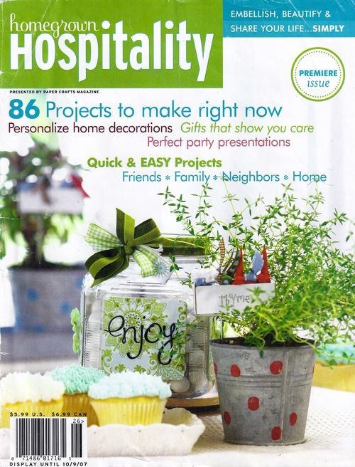 Homegrownhospitalitycover