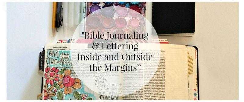 Biblejournalingbanner